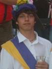 Erik Winkler