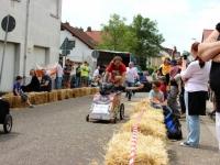 Seifenkistenrennen2014_03