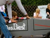 Seifenkistenrennen2014_06