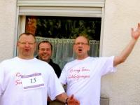 Seifenkistenrennen2014_15