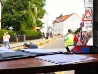 Seifenkistenrennen2014_24