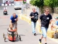 Seifenkistenrennen2014_27