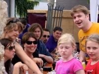 Seifenkistenrennen2014_37