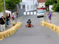 Seifenkistenrennen2014_40