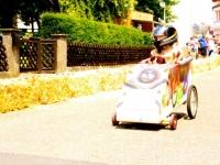 Seifenkistenrennen2014_30