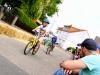Seifenkistenrennen2014_21