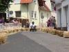 Seifenkistenrennen2014_31