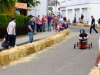 Seifenkistenrennen2014_38