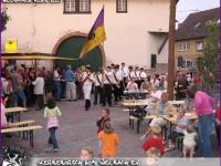2005_Kerb-118