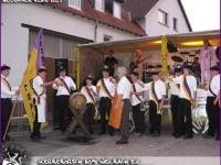 2005_Kerb-123