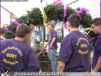 2005_Kerb-076