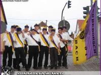 2005_Kerb-115