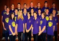 Die Weilbacher Kerb 2012 ist doo