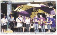 Flörsheimer Zeitung: Ein Fest wie kein anderes